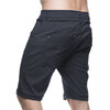 Houdini M's Action Twill Shorts Cosmos